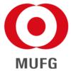 MUFG:外貨預金29兆円、1年前倒し達成-世界に担当者50人
