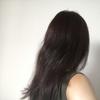 梅雨時期の髪のうねり|くせを抑えるケラチンシャンプー!