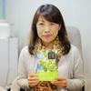 第327回 有限会社インターリンクジャパン 代表取締役 阿部 さおりさん