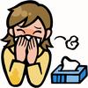 顎関節症が原因で鼻炎が発症する!?