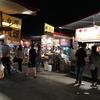 2016台湾 阿里山旅行【2】〜グルメの街・台南で舌鼓〜