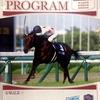 【JRA】レーシングプログラム 2019.06.23 第60回宝塚記念(GⅠ)