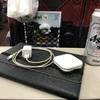 北陸新幹線に乗って今年も東京へ行ってきました