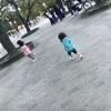 【子育て日記】次女、1歳8ヶ月の成長記録