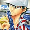 【2015年読破本192】新テニスの王子様 16 (ジャンプコミックス)