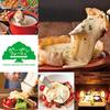 【オススメ5店】錦糸町・浅草橋・両国・亀戸(東京)にあるチーズフォンデュが人気のお店