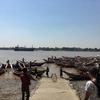 【ダラ】ヤンゴンのスラム街でぼったくられた話【ミャンマー旅行記】
