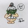 【便秘と闘うBBA】実体験からニラに次ぐ快便におすすめの食材「かぶの葉」が凄い☆