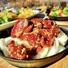 レストラン:【旅グルメ山梨】イタリアンやクラフトビールを楽しめるお店!河口湖観光のついでにランチで寄るのも 地ビールレストラン・シルバンズ