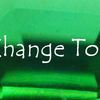 カラーチェンジトルマリン:Colour Change Tourmaline