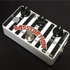 【レビュー】Z.VEX EFFECTS BASSTORTION VEXTER SERIES