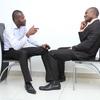 苦労しているエンジニア志望に見て欲しい、成功する就活の対策を紹介する。