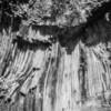 第1188回 縄文の水上ネットワークと、竹野の巫女?