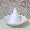 きれいな盛り塩の作り方 誰でも簡単!盛り塩で厄除け&運気アップ!