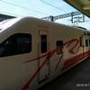 台湾鉄道を台鐵e訂通アプリで予約