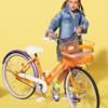 (子供の自転車選び 22インチ編)今回もあさひとトイザらスで比較して決めました!