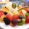 橋本市でおすすめの【人気】のケーキ屋さん気になるベスト3選をご紹介!