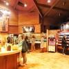 アリゾナ グランドキャニオンにあるホテル『YAVAPAI LODGE(ヤバパイロッジ)』