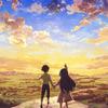 【ゲーム】『オルタンシア・サーガ』TVアニメ化決定!! キービジュアルや特設サイト公開に加えコミック連載も発表