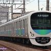 《西武》【写真館487】新宿線直通運転無いのに1日で撮影出来る車両の種類が多すぎる
