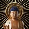 日々の瞑想の話