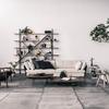家具メーカー「リッツウェル」総合カタログ