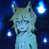 """世話やきキツネの仙狐さん 8話 感想&見どころ紹介!水着もいいけど""""いつもの""""仙狐さんがやっぱり素敵!"""