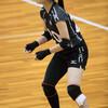 2016 西日本インカレ 宇都宮光選手、