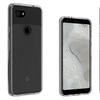 ソフトバンクMNP案件 Pixel3a iPhone8