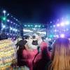済州ミュージックフェスティバルに行ってきました!