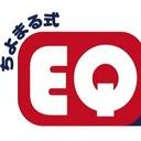 ちよまる式English Questオフィシャルサイト