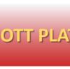 【マリオット】質問⑫:SPGプラチナを2018年1月から12月の50泊で取得した場合、SPGプラチナとMarriottプラチナはいつまでか?【SPG】