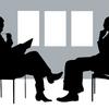 【学歴フィルターを超える】コンサルへの転職に低学歴・高学歴は関係あるのか?