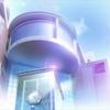 TVアニメ『一週間フレンズ。』舞台探訪(聖地巡礼)@聖蹟桜ヶ丘編