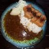 【wacca】関目で国宝のトンカツとカレーを食べる!柔らかく溶けそうなトンカツとあっさりカレーの組みあわせは最高!