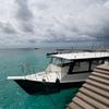 有料なのにびっくり体験 ボートシュノーケルツアー@セントレジスモルディブ
