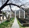 大学生ならまず行きたい京都旅行の感想【3日目】