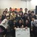 【HOTLINE2018】店予選vol.4 ライブレポート【動画UP!!】