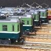 京電、関N20周年に参加してきました。