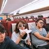 金沢の熱い2日間。金沢アカペラタウンに出演しました!!