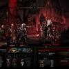 Darkest Dungeon攻略 街襲撃イベント、Vvulf戦