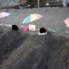 【指宿】砂むし温泉は砂湯里(さゆり)がオススメ!3月のライオンにも!