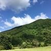 岡山随一の綺麗な大佐山オートキャンプ場だが温泉探しに苦労した話