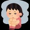 【5分でわかる】子供の5月病 症状と対処法