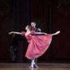 パリオペラ座バレエ「オネーギン」ドロテ・ジルベールの回 3幕