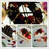 【九十九里】 九十九里で美味しいケーキと浜焼きランチ【ランチ・カフェ】
