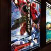 ヒーローは次元すら飛び出る【Spider-Man: Into the Spider-Verse・感想】