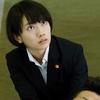 藤堂対決!第8話視聴率は『ON藤堂比奈子』8.5%で勝利!平均視聴率で0.01%差のデッドヒート!『そし誰』の最終回逆転はあるか?