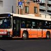 東武バスセントラル 2683