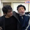 ¶¶¶【ASKA氏 x テリー伊藤氏、YouTube Channel対談】¶¶¶